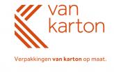 Van Karton